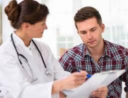 Urologia SP